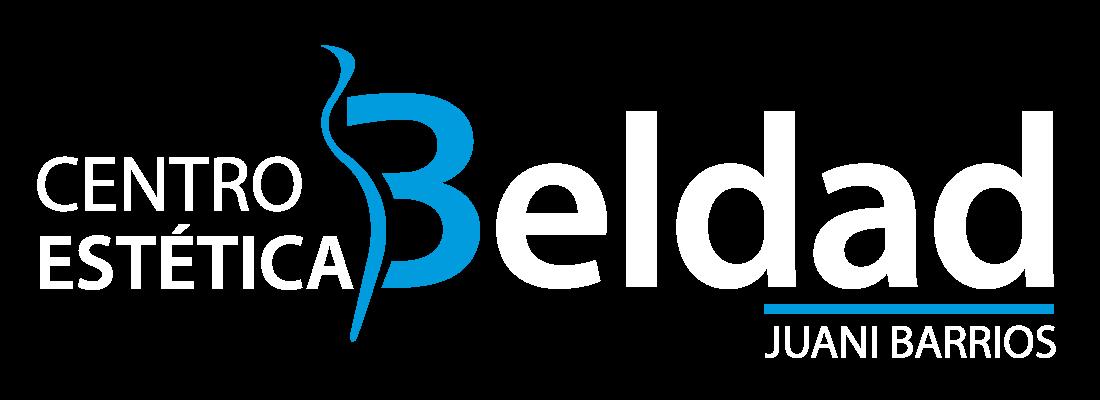 Estética Beldad | Alcalá de Henares