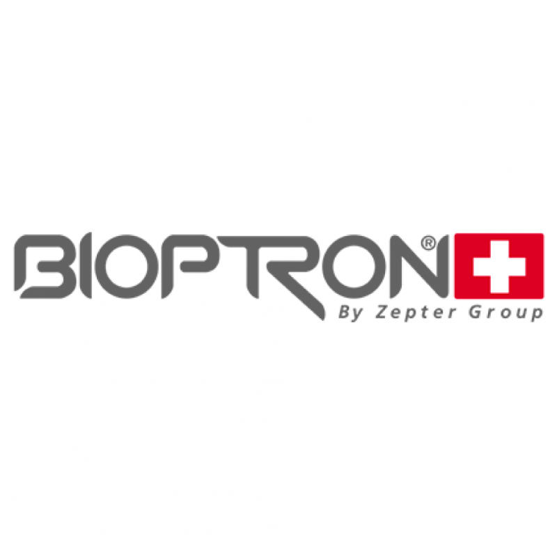 beldad bioptron