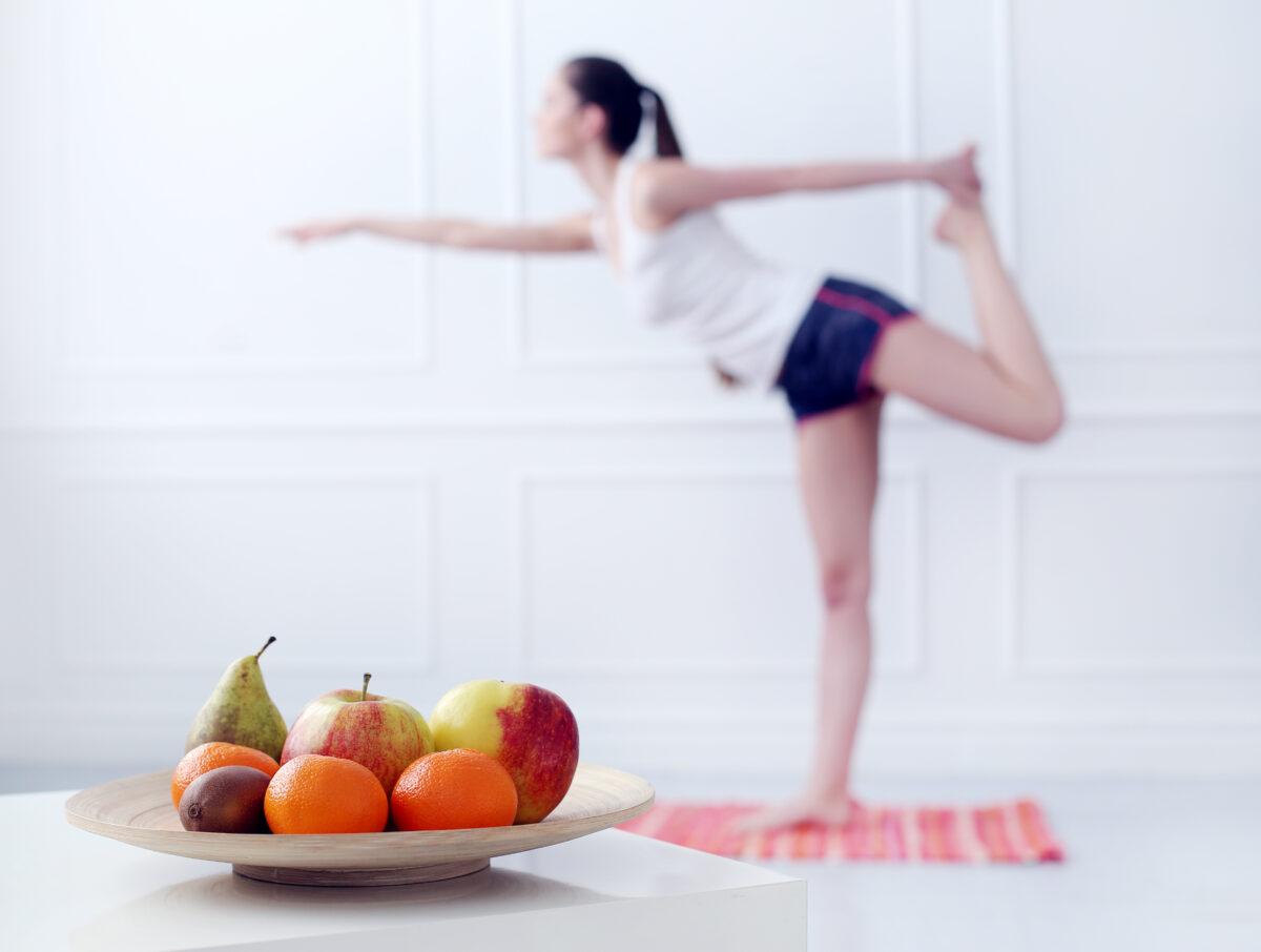 4 consejos para cuidar tu cuerpo y mente en cuarentena